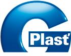 G-PLAST - Ачинск